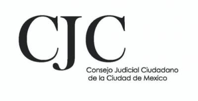 Consejo Judicial Ciudadano
